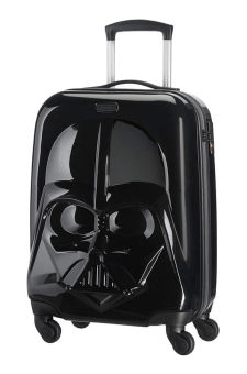 Mala de Cabine Star Wars | Samsonite