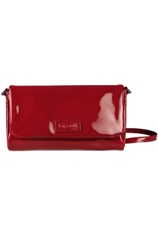 Pochete/Clutch | Lipault Paris