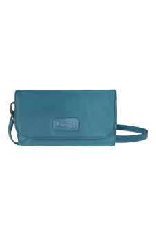 Clutch/Pochete | Lipault Paris