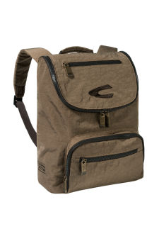 Mochila Journey | Camel Active